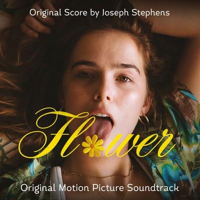 دانلود موسیقی متن فیلم Flower