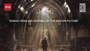 دانلود موسیقی متن فیلم God's Not Dead: A Light in Darkness