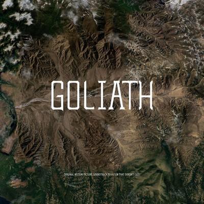 دانلود موسیقی متن فیلم Goliath