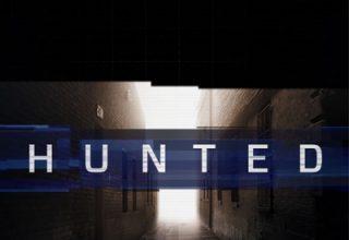 دانلود موسیقی متن سریال Hunted