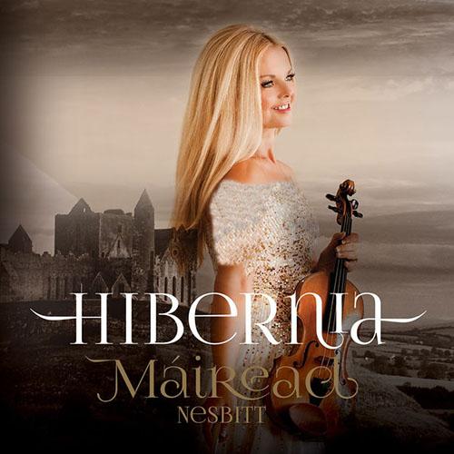 دانلود آلبوم موسیقی Hibernia توسط Mairead Nesbitt