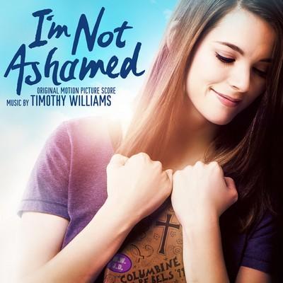 دانلود موسیقی متن فیلم I'm Not Ashamed
