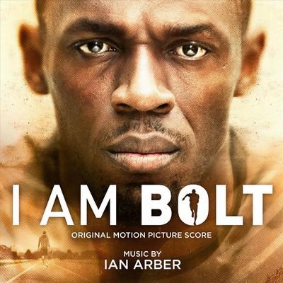 دانلود موسیقی متن فیلم I Am Bolt