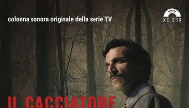 دانلود موسیقی متن سریال Il Cacciatore