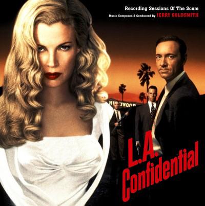 la confidential download