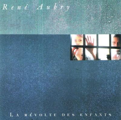دانلود موسیقی متن فیلم La Révolte Des Enfants