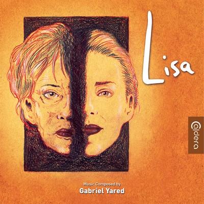 دانلود موسیقی متن فیلم Lisa