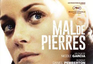 دانلود موسیقی متن فیلم Mal de pierres