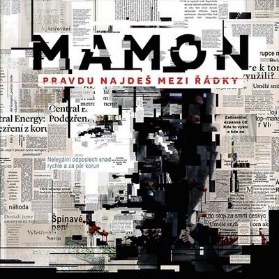 دانلود موسیقی متن سریال Mamon
