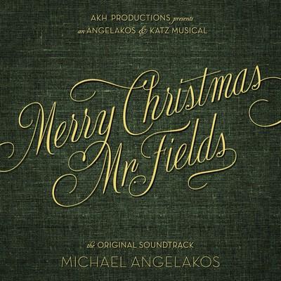 دانلود موسیقی متن فیلم Merry Christmas, Mr. Fields