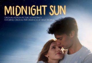دانلود موسیقی متن فیلم Midnight Sun