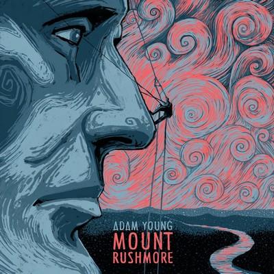 دانلود موسیقی متن فیلم Mount Rushmore
