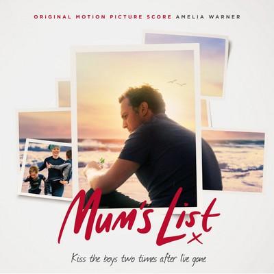 دانلود موسیقی متن فیلم Mum's List