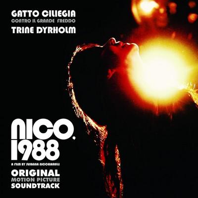 دانلود موسیقی متن فیلم Nico, 1988
