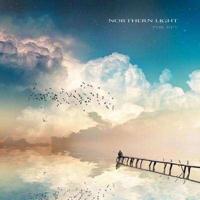 دانلود موسیقی متن فیلم Northern Light