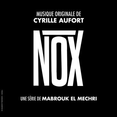 دانلود موسیقی متن سریال NOX