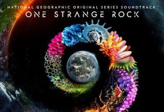 دانلود موسیقی متن سریال One Strange Rock