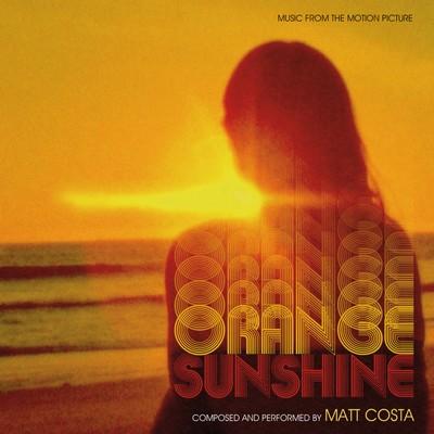 دانلود موسیقی متن فیلم Orange Sunshine