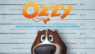 دانلود موسیقی متن فیلم Ozzy