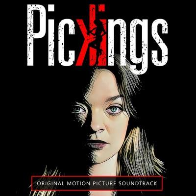 دانلود موسیقی متن فیلم Pickings