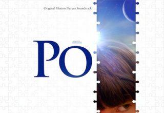 دانلود موسیقی متن فیلم A Boy Called Po