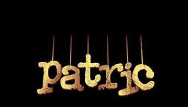 دانلود موسیقی متن فیلم Patric