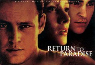 دانلود موسیقی متن فیلم Return to Paradise