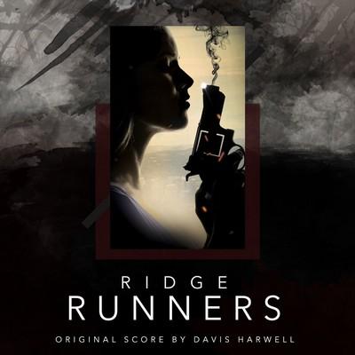 دانلود موسیقی متن فیلم Ridge Runners