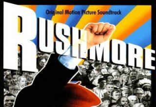 دانلود موسیقی متن فیلم Rushmore