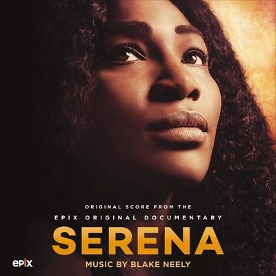 دانلود موسیقی متن فیلم Serena