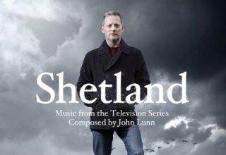 دانلود موسیقی متن فیلم Shetland