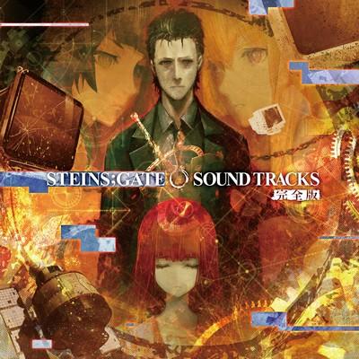 دانلود موسیقی متن بازی Steins;Gate 0
