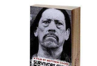 دانلود موسیقی متن فیلم Survivors Guide to Prison