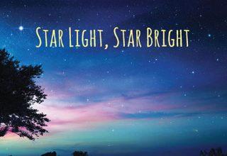 دانلود آلبوم موسیقی Star Light, Star Bright توسط Greg Maroney