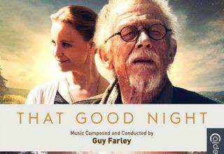 دانلود موسیقی متن فیلم That Good Night