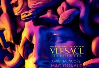 دانلود موسیقی متن سریال The Assassination of Gianni Versace: American Crime Story