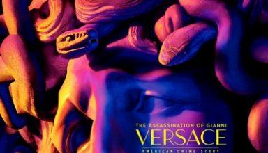 دانلود موسیقی متن سریال The Assassination of Gianni Versace: American Crime Story