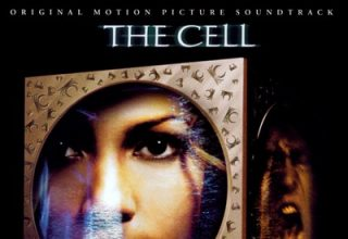 دانلود موسیقی متن فیلم The Cell