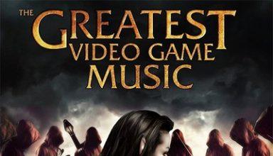 دانلود مجموعه برترین موسیقی متنهای بازی