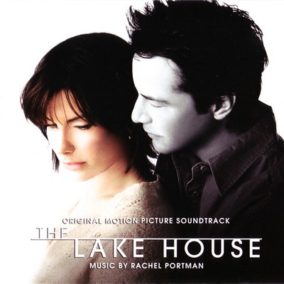 دانلود موسیقی متن فیلم The Lake House