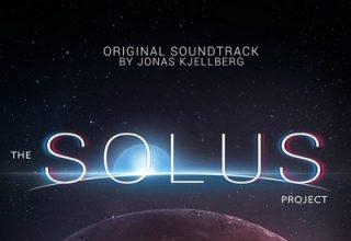 دانلود موسیقی متن بازی The Solus Project