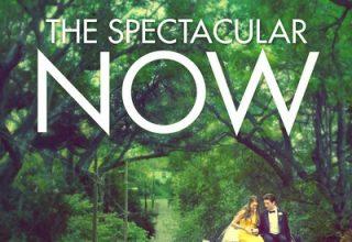 دانلود موسیقی متن فیلم The Spectacular Now