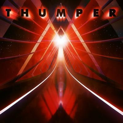 دانلود موسیقی متن بازی Thumper