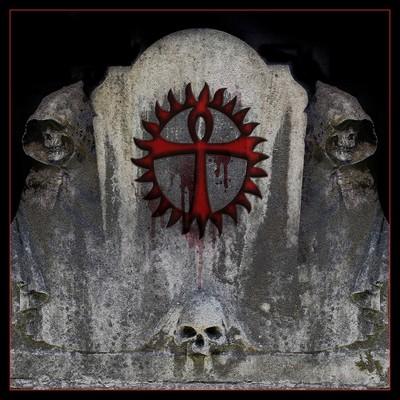 دانلود موسیقی متن فیلم Tombs of the Blind Dead