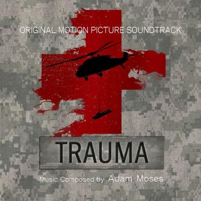 دانلود موسیقی متن فیلم Trauma