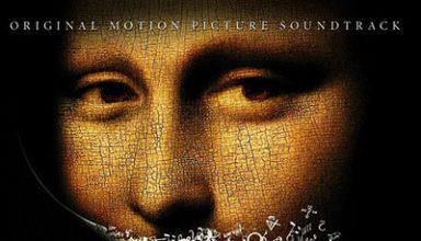 دانلود موسیقی متن فیلم The Da Vinci Code – توسط Hans Zimmer