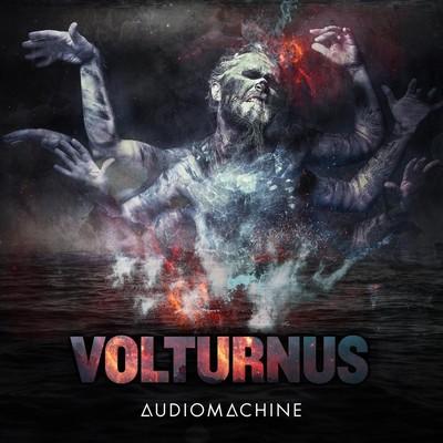دانلود موسیقی متن فیلم Volturnus