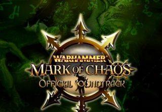 دانلود موسیقی متن فیلم Warhammer: Mark of Chaos