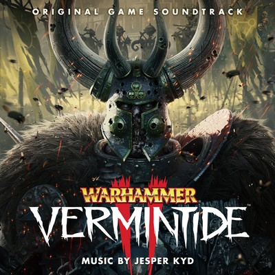 دانلود موسیقی متن بازی Warhammer: Vermintide 2