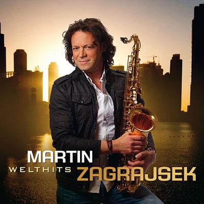دانلود آلبوم موسیقی Welthits توسط Martin Zagrajsek